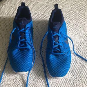 Men's Nike Kaishi 2.0 shoes 11.5